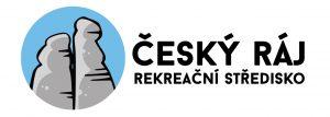 Český ráj rekreační středisko